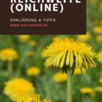 Reichweite im Online-Marketing erklärt [B2B]